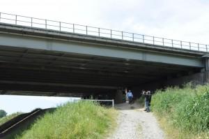 Crocifissa nuda a Firenze, 4 casi a Prato: nuova indagine su serial killer