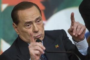 """""""Così l'Europa potrebbe salvare Berlusconi"""", Giovanni Maria Flick al Giornale"""