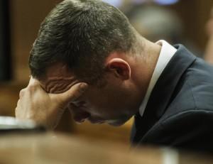 Oscar Pistorius vende casa delitto per pagare spese processo. Costo? 350 mila euro