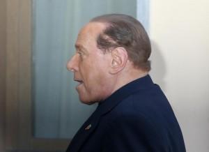 """Berlusconi, Geithner e la trama Ue anti Cav. Forza Italia: """"Fu un golpe"""""""