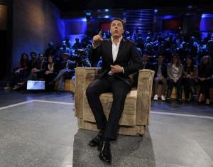 """""""La torta degli appalti da oltre un miliardo"""", Emiliano Liuzzi sul Fatto"""