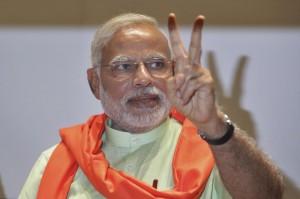 India, con Narendra Modi una chance per i marò