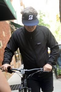 Ciclisti contromano, a New York li arrestano, da noi sono padroni