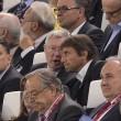 Calciomercato. Juve-Conte, rinnovo o rescissione? Spalletti dice no al Milan