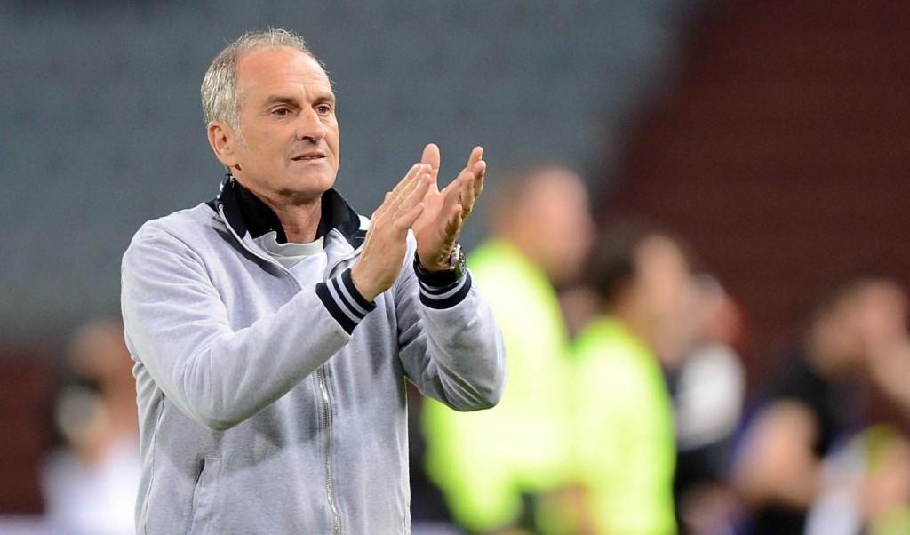 Calciomercato Udinese, Guidolin non sarà più allenatore: ufficiale