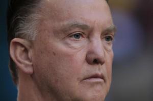 Calciomercato, ufficiale: Van Gaal nuovo allenatore del Manchester United
