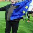 europa league: parma, ricorso bocciato. ci va il torino?