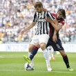 Calciomercato Juve, Fernando Llorente verso il Barcellona
