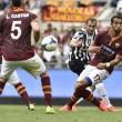 """Calciomercato, Benatia: """"Dalla Roma un'offerta di aumento inaccettabile"""""""