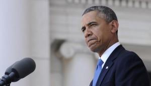 """Barack Obama: """"Guerra in Afghanistan finita, non sono stati gli Usa a volerla"""""""