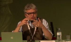 """Luca Sofri: """"Non credo che il lavoro giornalistico debba essere pagato"""""""