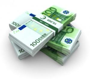 Irpef, tassa su quote Banca d'Italia per gli 80 euro. Tecnici: incostituzionale