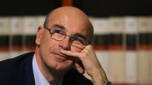 Marco Travaglio. Europee, liste Pd: perché Renato Soru e altri indagati?