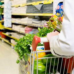 Istat: a maggio fiducia consumatori al massimo da 2010