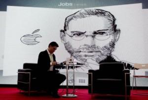 "New York Times: ""Se Steve Jobs fosse ancora vivo oggi sarebbe in galera?"""