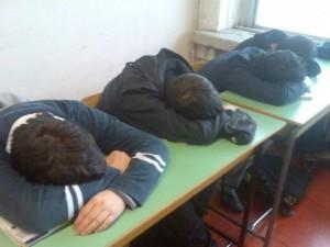 studenti-sonno