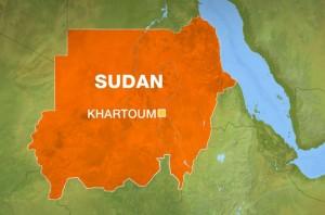 Sudan. Mariam Yehya Ibrahim non rinuncia a fede cristiana: condannata a morte