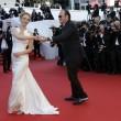 "Quentin Tarantino e Uma Thurman? ""Love story 20 anni dopo Pulp Fiction"" (Foto) 9"