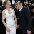"Quentin Tarantino e Uma Thurman? ""Love story 20 anni dopo Pulp Fiction"" (Foto) 4"