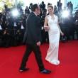 "Quentin Tarantino e Uma Thurman? ""Love story 20 anni dopo Pulp Fiction"" (Foto) 3"