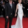 "Quentin Tarantino e Uma Thurman? ""Love story 20 anni dopo Pulp Fiction"" (Foto) 13"