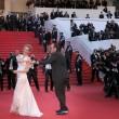 "Quentin Tarantino e Uma Thurman? ""Love story 20 anni dopo Pulp Fiction"" (Foto) 11"