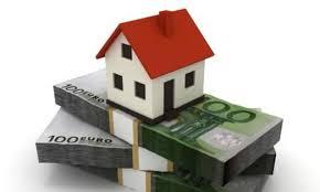 Tasi, quanto paghi rispetto a Imu città per città: verifica aliquote/detrazioni