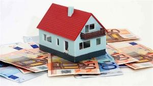 Tasi, aliquote in 2000 comuni: si paga il 16 giugno. Mancano Roma e Milano