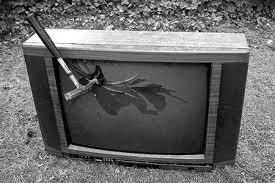 Tv generaliste perdono spettatori: guadagna solo Canale 5, Rai3 cala più di tutti