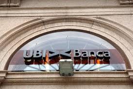 Ubi Banca, perquisizioni uffici dei manager Polotti, Moltrasio, Cera, Messiah...