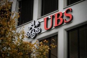 Segreto bancario addio anche in Svizzera: siglato accordo Ocse