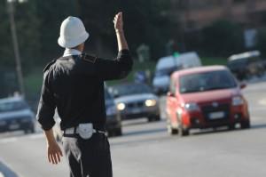 Roma, concorso per 300 vigili, aperte due inchieste: in 2.671 in attesa dal 2010