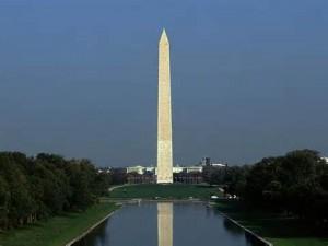 Il Washington Monument