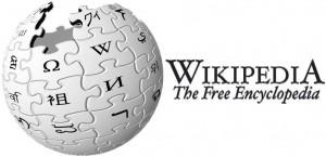Dottor Wikipedia, 9 voci su 10 sono sbagliate