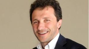 Comunali Perugia, ballottaggio Wladimiro Boccali (Pd) - Andrea Romizi (FI)