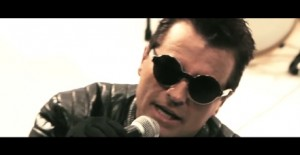 Tiziano Motti, l'eurodeputato (Udc) rockstar su YouTube (video)