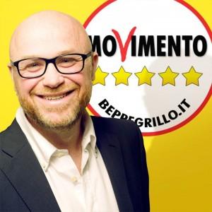 Ballottaggi, Livorno al M5s: Filippo Nogarin batte Marco Ruggeri (Pd)