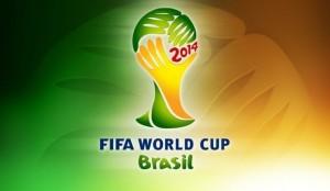 Mondiali 2014, calendario ottavi di finale: diretta tv e orari Sky e Rai