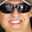"Michael Schumacher esce dal coma. Gli esperti: ""Tornerà a comunicare? Forse..."""