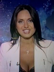 Cinzia Fiorato