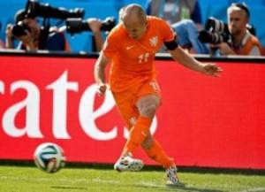 Diretta. Olanda-Messico (Mondiali ottavi di finale)