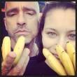 Eros Ramazzotti e Marica Pellegrinelli si sono sposati01