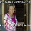 Laura Letizia Bossetti Massimo Giuseppe è sangue del mio sangue01