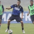 Mondiali, paura De Sciglio: salta debutto con Inghilterra