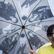 Michael Jackson moriva 5 anni fa: fan spargono 15 rose sulla tomba09