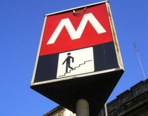 Maltempo Roma, Metro A e B: ultime notizie e diretta Twitter