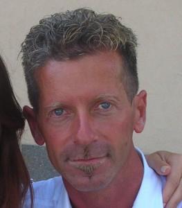 Massimo Giuseppe Bossetti,