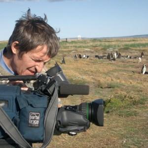 Ucraina, Anatoli Klian morto: ucciso a Donetsk il reporter russo