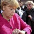 Merkel flessibile e comprensiva: il patto di stabilità cambia verso