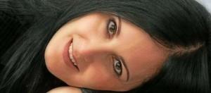 Brescia. Anna Berlusconi nonna record: a 31 anni è la più giovane